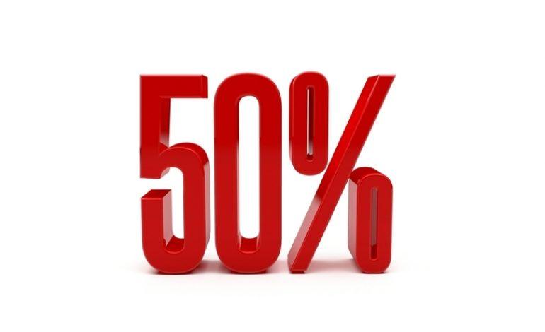 Profituri cu 50% mai mari la 9 luni pentru Electroarges