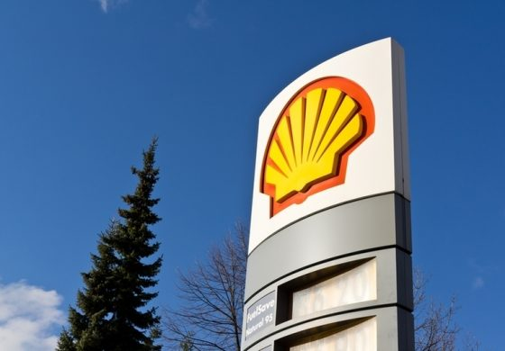 Profitul Shell a crescut cu 18% in trimestrul trei, la 2,8 miliarde dolari, peste asteptarile analistilor