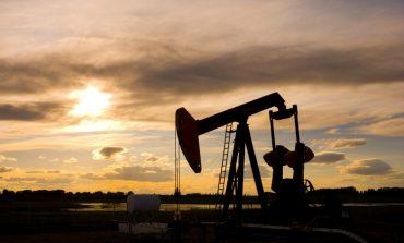 Socul din sectorul petrolier adanceste la peste 4 milioane lei pierderile la 9 luni ale Rompetrol Well Services