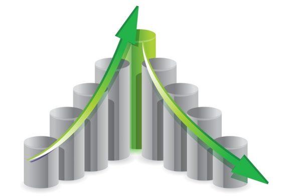 BRK Financial este pe pierdere, iar cifra de afaceri neta este de 3 ori mai mica decat in urma cu 2 ani