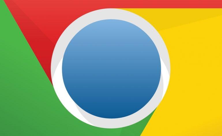 Google Chrome devine mai rapid cu 15%