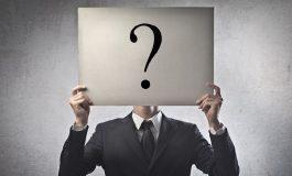 In ce investesc 3 dintre cei mai celebri investitori?