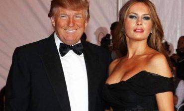 Cine este Melania Trump, supermodelul de 46 de ani care a ajuns Prima Doamna a Statelor Unite