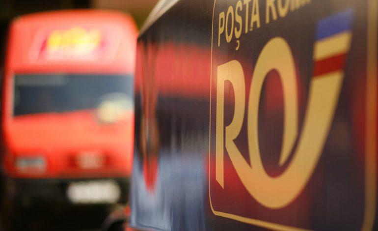 Guvernul vrea sa pastreze 66% din actiunile Poștei Romane in ipoteza capitalizarii