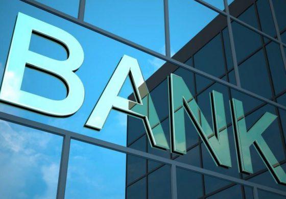 Sectorul bancar: inca un an de crestere?