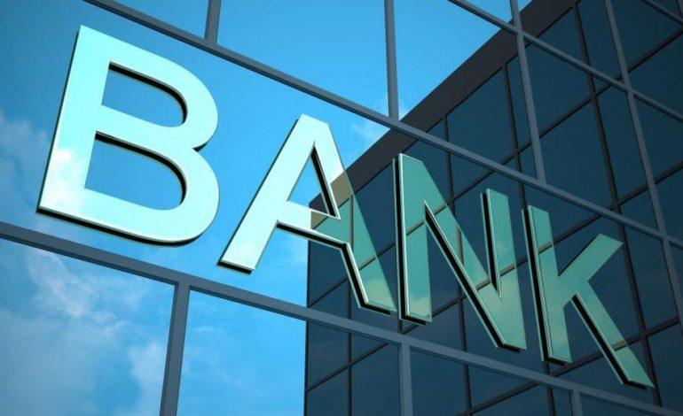 Rezultatele la 9 luni pentru banci