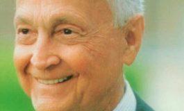 Sir John Templeton: 10 sfaturi pentru cele mai bune investitii