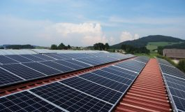 Elon Musk si-a asigurat votul actionarilor pentru preluarea SolaryCity de catre Tesla
