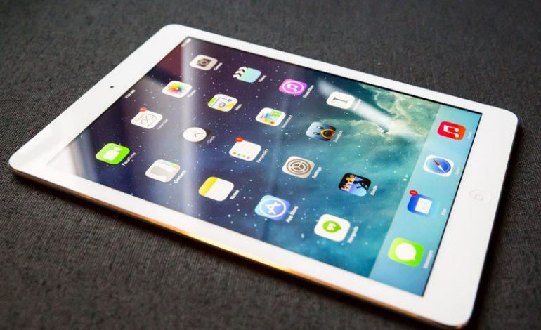 Amazon si Huawei sunt singurii producatori de tablete care cresc pe o piata aflata in scadere