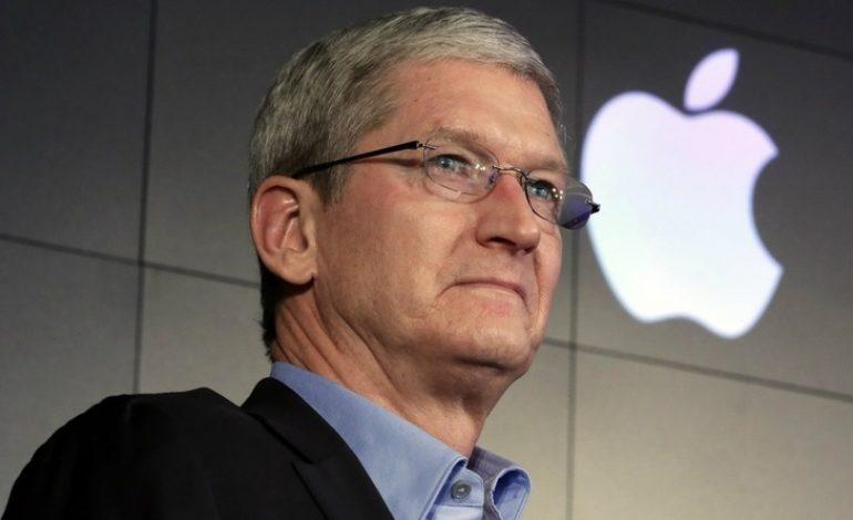 Apple ar putea folosi un ecran OLED pe viitorul iPhone 8