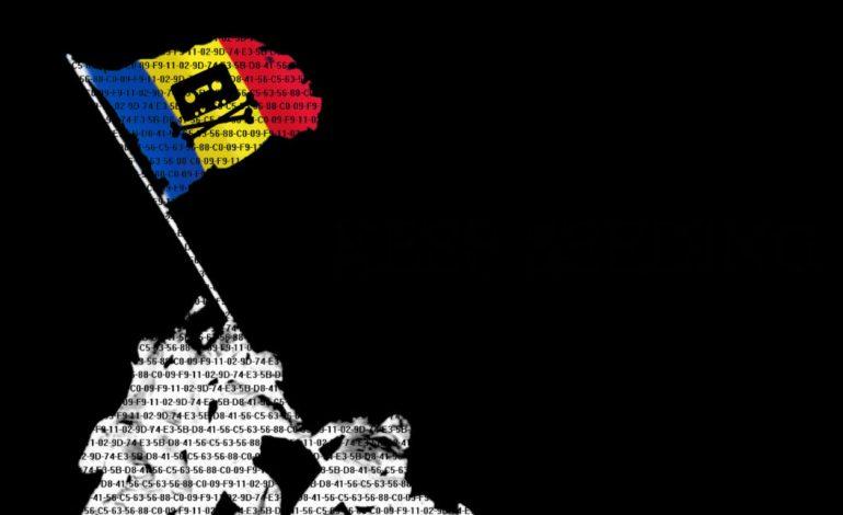 Top site-uri de torrente romanesti pe care autoritatile le-ar vrea inchise