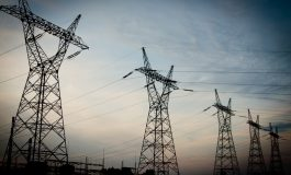 Profitul Transelectrica a scazut cu peste 20% anul trecut, din cauza scaderii tarifelor reglementate
