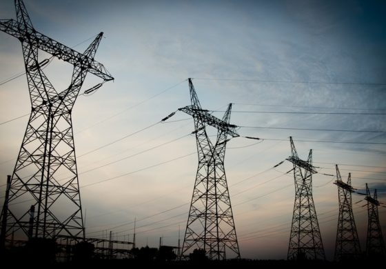 Transelectrica, scadere cu 28% a profitului net la 9 luni, la 257,7 milioane lei