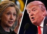 Cine va fii presedintele SUA ?