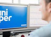 Actiunile producatorului german de energie Uniper vor intra la tranzactionare pe sistemul alternativ de la BVB