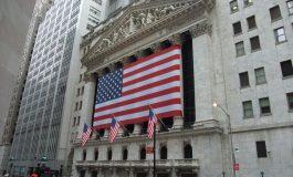 Carl Icahn a plecat de la petrecerea lui Trump ca sa investeasca 1 miliard de dolari in actiuni