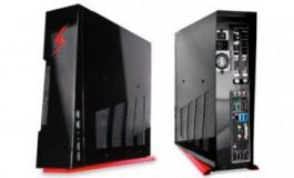 Gaming PC & console la cele mai tari preturi de Black Friday