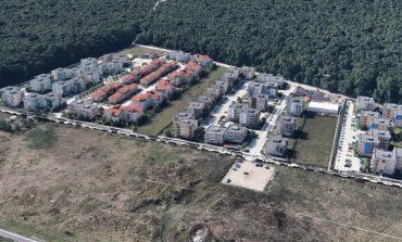 Impact contracteaza 6 imobile pentru 5,5 milioane euro