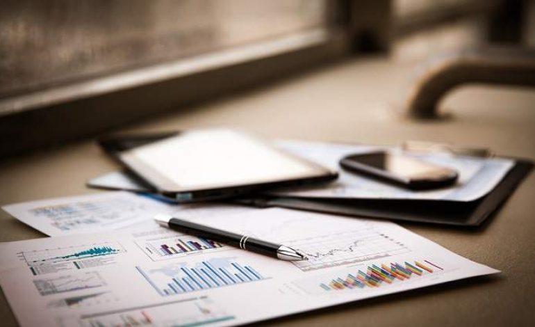 Raport sectorial: SIF-urile si FP, rezultate la noua luni