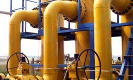 Transgaz vrea sa cumpere reteaua de gaze din Grecia
