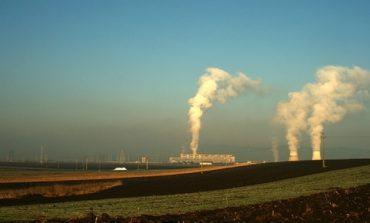 Ministerul Energiei a aprobat cererea Romgaz de finantare a centralei Iernut din Planul National de Investitii