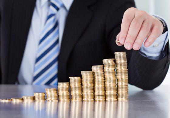Iamu Blaj propune distribuirea unui dividend brut de 0,17 lei/aciune din profitul pe anul trecut