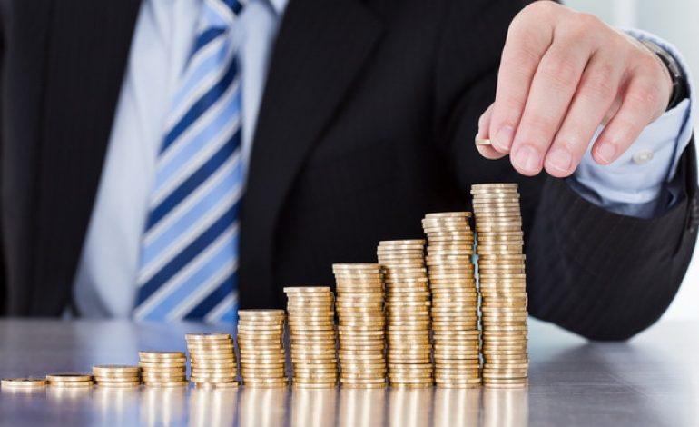 Fondul suveran de investitii de 10 mld. euro: ce este si cum functioneaza