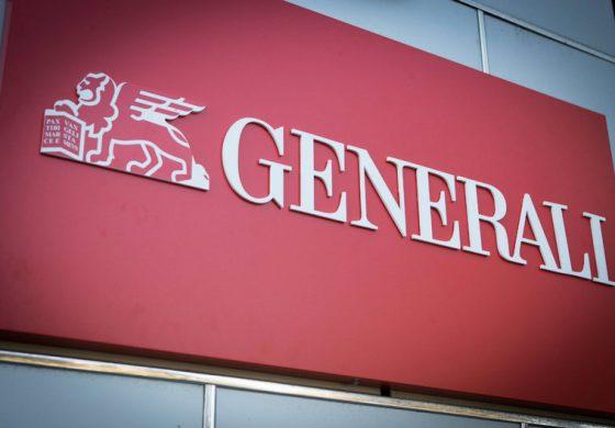Actiunile Generali cresc cu 5% in urma informatiilor ca Allianz si Intesa ar putea fi interesate de o preluare