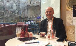 Dragos Paval creeaza 2 fonduri de investitii. De ce va finanta fondatorul Dedeman urmatoarea generație de antreprenori