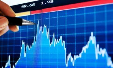 Banca Transilvania, Fondul Proprietatea si Transgaz, cele mai mari dividende de pe bursa, in acest an