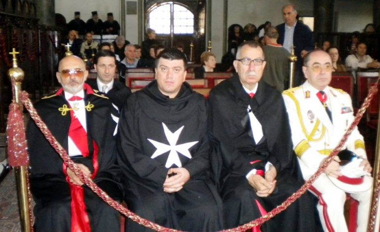 Lista celor mai importanti MASONI din ROMANIA cu tot cu afacerile si functiile in institutii publice