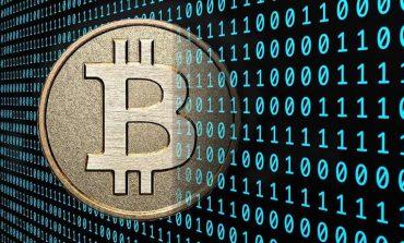 Bitcoin a urcat la maximul ultimilor trei ani