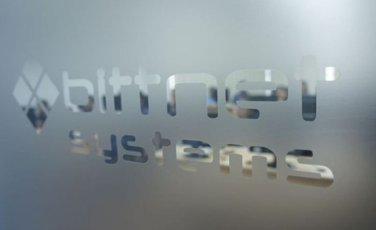 Bittnet Systems, afaceri de 14 mil. lei si profit de 1,2 mil. lei in 2016