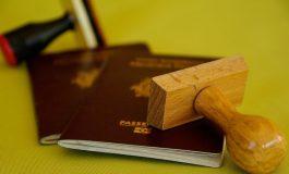 Uniunea Europeana a decis ridicarea vizelor de calatorie pentru ucraineni si georgieni