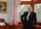 Burcea: Niciun hotel de pe litoralul romanesc nu rezista fara agentiile de turism