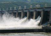 Fondul Proprietatea estimeaza ca Hidroelectrica valoreaza 3,8 miliarde euro, iar CNAB - circa 850 milioane euro
