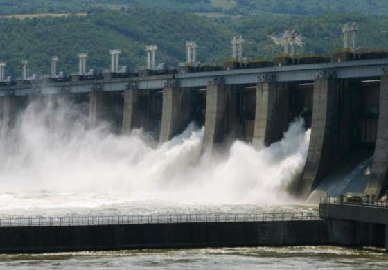 Fondul Proprietatea estimeaza ca Hidroelectrica valoreaza 3,8 miliarde euro, iar CNAB – circa 850 milioane euro