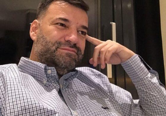 Marius Cristescu, in top 10 cei mai bogati romani, transmite Guvernului cum sa rezolve pana in vara aglomeratia de pe Valea Prahovei