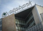OTP Bank ar putea cumpara in acest an o banca cu o cota de piata de minim 1% in Romania, dar nu la orice preț