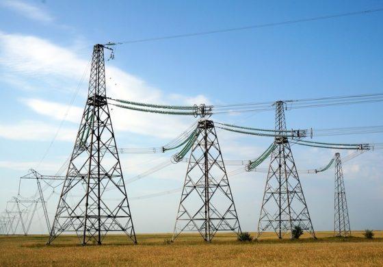 Profitul net anual al Electrica a scazut cu 20%, la 239 milioane lei