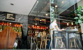 Noi taxe de muzica ambientala pentru restaurante, hoteluri, baruri, cafenele, pizzerii, saloane de masaj, sali de nunti, inclusiv PFA