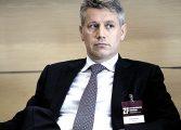15 creditori cer insolventa Romcab Targu-Mures: de la UniCredit Leasing, Banca Transilvania, pana la Charter Trans Air Agency