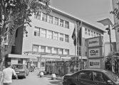 Sorin Creteanu a cumparat inca 16% din Comnord Bucuresti pentru care a platit 3,3 mil. lei