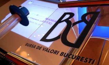 SIF Transilvania propune dividende cu randament de 7,7% pentru profitul din 2016