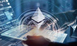 Invata cum si unde poti investi in Ether (Ethereum) online!