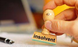 Banca Internationala de Investitii face apel impotriva deciziei de intrare in insolventa a Romcab