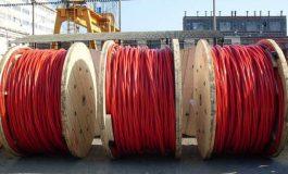 Producatorul de cabluri electrice Iproeb Bistrita vrea sa dea dividende cu un randament de 7% pentru 2016