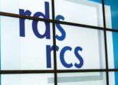 RCS&RDS isi pregateste listarea in mai la bursa de la Bucuresti, cu o tranzactie evaluata la 500-600 mil. euro