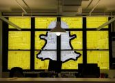 Snapchat's IPO is almost here - You can place your order now!