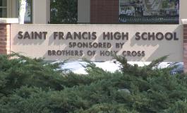 Un liceu din California a castigat 24 de milioane de dolari din oferta initiala a Snap